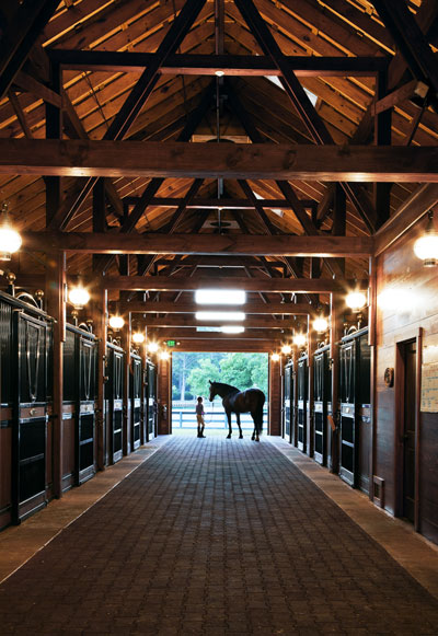 Boarding-Stables_inside