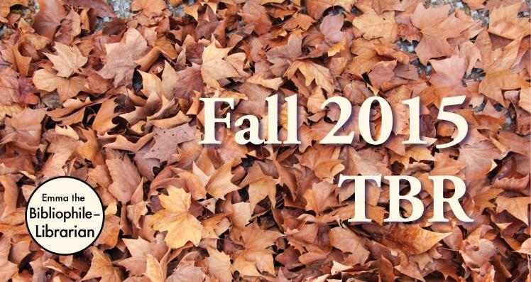 Fall2015TBR-01