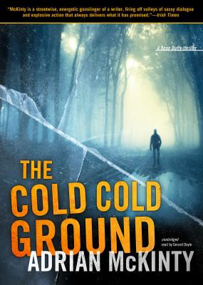 Cold, Cold Ground